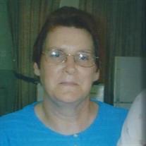 Bernice Anslow