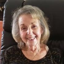 Beverly J. Weisend