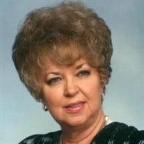 Betty Jean Guidry