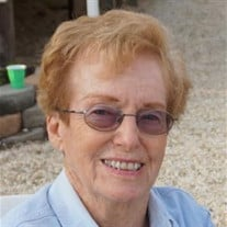 Carole Lee Fitzsimmons