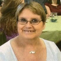 Susan Lynn Swinford