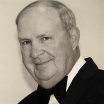 Donald R. Pritt