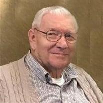 Ralph M. Fleischhacker