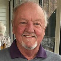 Mr. Dennis Eugene Patterson