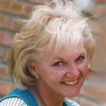 Sue Anne Bruzzese