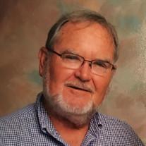 Robert Stanley McGuire
