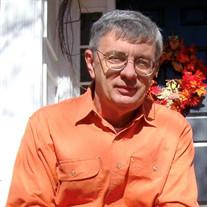 Robert A Faile Jr.