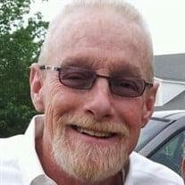 James Cecil Grubbs Jr.