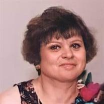 Vickie DeMan