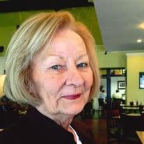 Marilyn Darlene Austbo