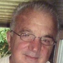 John F. Ingargiola