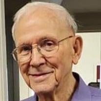 Kenneth Ray Morgan
