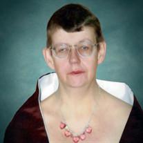 Cynthia Dianna Lee