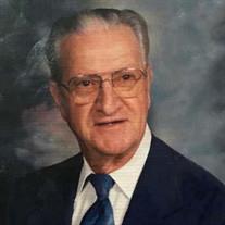 EDWIN R. RODDA