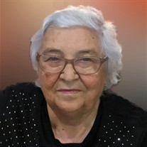 Valeria Marcu