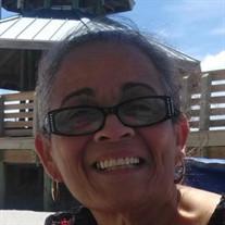 Maria E. Santiago