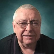 Daniel W. Carr