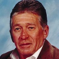 Ronald W. Formhals