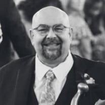 Peter A. Pennesi