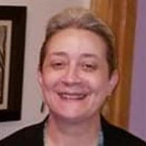 Lori Susan Brown