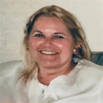 Helen Louise Climer