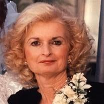 Sheila Ann Schneider