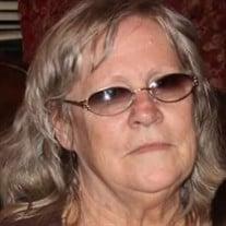 Ms Brenda Kaye Koontz