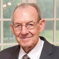 Richard E. Peiffer