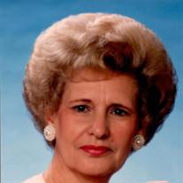 Mary Emily (Dunn) Benton
