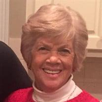Karen J O'Neill