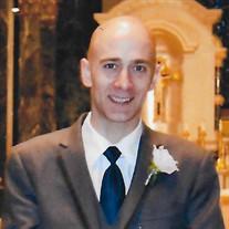 Eugene Vernacchio, Jr.