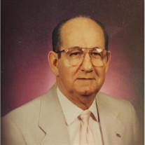 Emil Randolph Gumm
