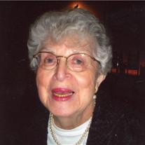 Margie Reiter