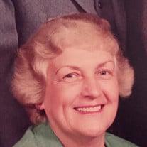 Barbara Ann Beyerle