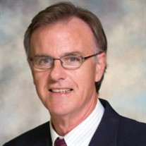 David Hunter Manley