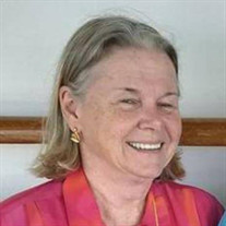 Paula Marie Aldrich