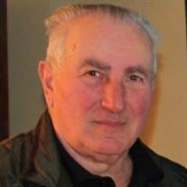 Carmine Cefalo