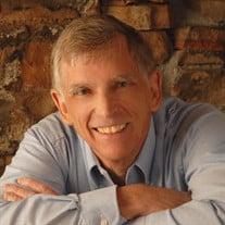 Robert K. Lantz