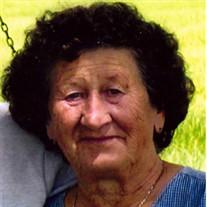 Kathern B. Severn