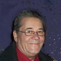Dennis J. Kachalla