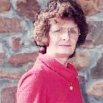 Janice Jean Shook