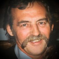 Thomas J. Gregorich