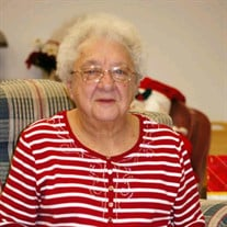 June E. Zea