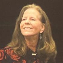 Virginia Alva Kinard