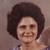 Shirley G. Willard