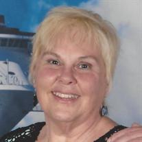 Debra A. Leiphart