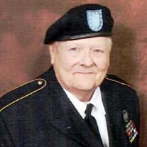 Richard Craig Stockton Jr.