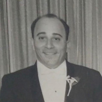 HENRY SALVATORE D'ARCO