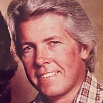 Norman Edward Fenn Sr.