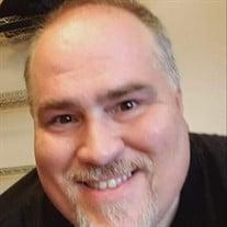 Mark Joseph Faiella